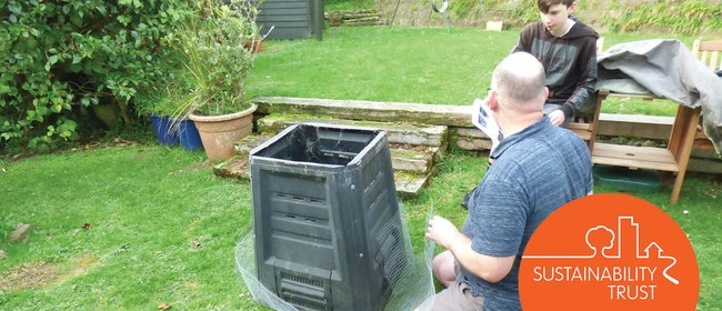 Learn How to Keep Rats Out of Your Compost