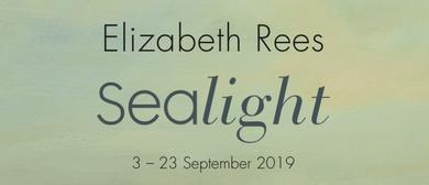 Elizabeth Rees - Sealight
