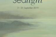 Image for event: Elizabeth Rees - Sealight