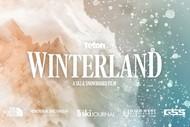 Image for event: Teton Gravity Research: Winterland