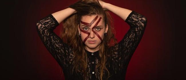 Tullara - Australian Folk/Roots