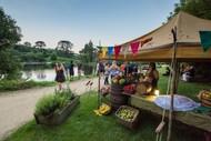 Image for event: Mid-Summer Celebration