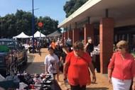 Image for event: Orewa Artisan Market