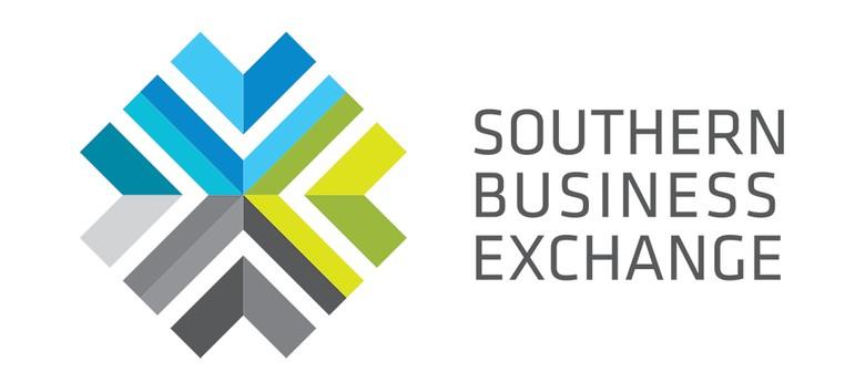 Ashburton Business Exchange