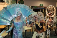 Image for event: Dargaville Wearable Arts