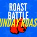 Roast Battle: Sunday Roast