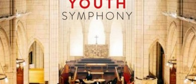 Aotea Youth Symphony Orchestra Annual Concert