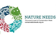 Image for event: Aotea Great Barrier Conservation Quiz Night
