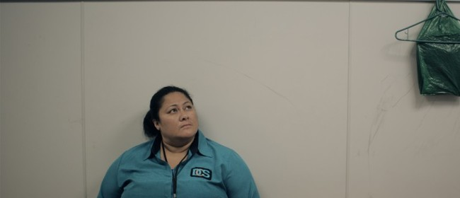 Women In the Workplace - Night Shift Screening & Discussion