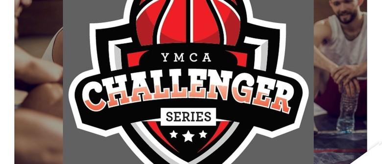 YMCA Challenger Series