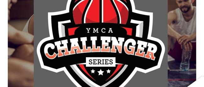 YMCA Challenger Series