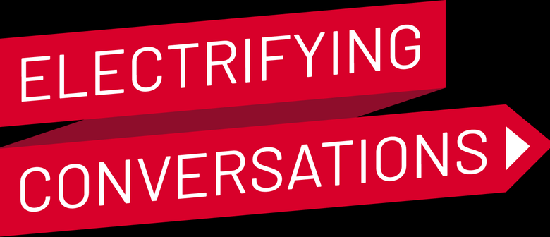 Electrifying Conversations