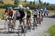 Image for event: Slicks and Stones 100