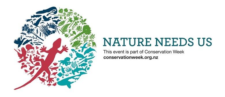 Wakatipu Conservation Week 2019