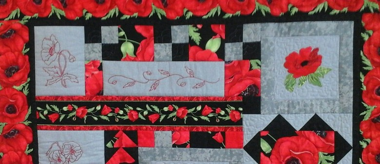 Picton Quilter's Exhibition