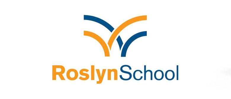 Roslyn School: Here We Go Again