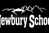 Image for event: Newbury School: Robin and The Sherwood Hoodies