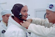 Image for event: Apollo 11