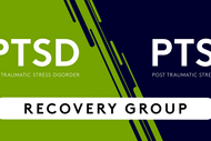CPTSD & PTSD Recovery Group