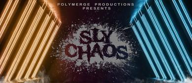 Sly Chaos