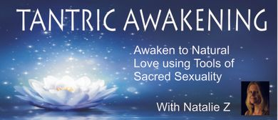 Tantra for Couples - Massage Weekend