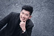 Image for event: Tony Chen Lin Pianist