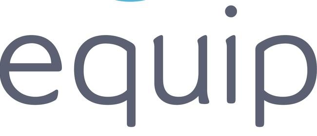Tea & Topics Talk: Equip