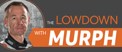 The Lowdown with Murph