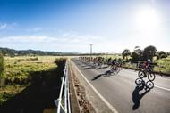 Image for event: Tour De Ranges
