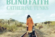 Image for event: Catherine Tunks & Her Bona Fide Band