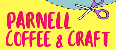 Parnell Coffee and Craft