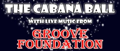 The Cabana Ball 2019