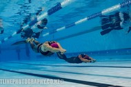 Image for event: Freediving New Zealand Pool Nationals 2019