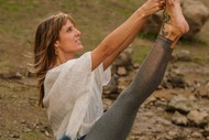Image for event: Detox and Restore Retreat with Joan Hyman