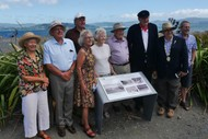Image for event: Walking the Eastbourne Heritage Trail