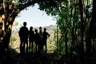 Image for event: Waiwaka Stream Walk
