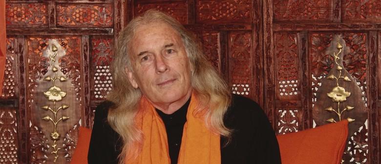 Satsang with Sri Yanchiji