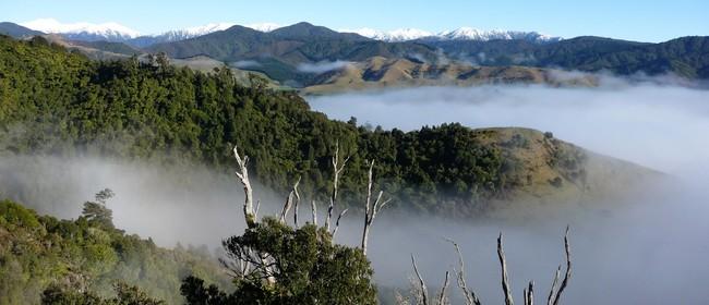 Wairarapa Conservation Week Closing Event