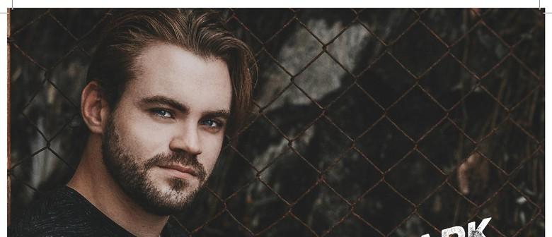 Liam Kennedy-Clark