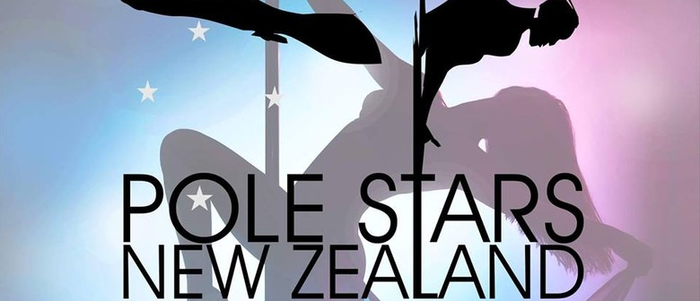 Pole Stars NZ Competition 2019