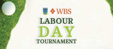 WBS Labour Day Tournament