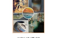 Image for event: Raglan Art With Risk Exhibition