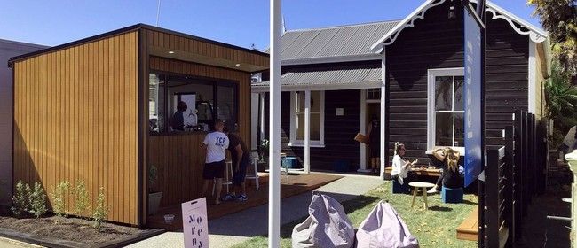 Te Reo Maori Pop-Up Language Class