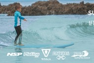 Image for event: Micro Surfers Club - After School Program