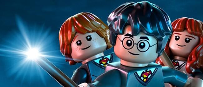 Bricks 4 Kidz LEGO Holiday Programme