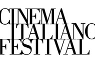Image for event: Studio Italia Cinema Italiano Festival - As Needed