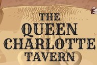 Image for event: The Queen Charlotte 1st Birthday Party