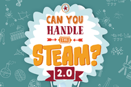 STEAM Digital Storytime