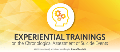 Experiential Training On the Case Approach