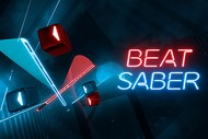 Image for event: Beat Saber At the Library